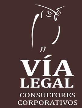 Via Legal
